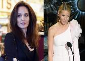30年来性侵女明星,起底好莱坞巨头性丑闻风暴