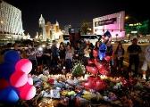 拉斯维加斯枪击案受害者起诉美军火生产商