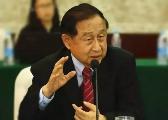 高尚全:中国改革四十年的回顾和思考