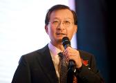 青岛啤酒董事长谈十九大感言:打造中国制造新高度