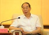 福建省委书记尤权、省长于伟国参加本省代表团讨论