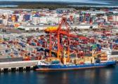 十九大代表:中国将打造自贸区和自由贸易港新开放高地