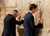 耶路撒冷到底和犹太人有多大关系?一文说清楚了