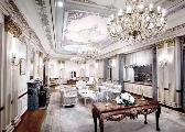 [场地]选在酒店最小厅?户外场地租金却高达40万