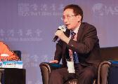 倪鹏飞:粤港澳大湾区或成全球经济中心的中心