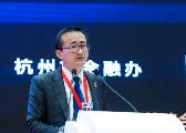 刘元春:中国正呈现出一个倒U型的债务空间布局