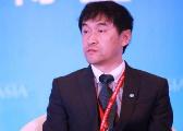 蚂蚁金服首席战略官陈龙:目前无清晰的上市计划