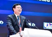 金承涛:杭州上城区将完善金融业态 坚持错位发展