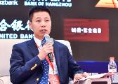 李强:中国将超越日本成亚太高净值人群最多区域