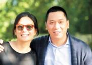 赵薇丈夫:拟向证监会提交申辩意见 要求举行听证会