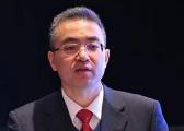 姚余栋:中国将处在经济扩张、金融收缩的周期