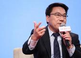 """屈宏斌:中国经济出现了新的""""二元结构"""""""