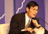 朱云来:金融科技为消费者带来了方便 也带来了现金贷