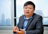沈明高:中国房地产在一定程度上说有泡沫
