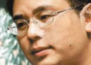刘波遭通缉 警方判定其潜逃日本