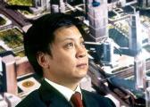 孙宏斌欲数十亿元增资乐视影业和乐视致新