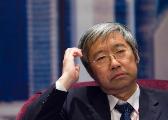 余永定:中国大量海外资产不增反减 什么原因造成的?
