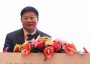 【主题演讲】李晓:传统商道智慧与现代企业管理