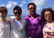 [起诉]王宝强起诉马蓉父母 指其帮女儿转移婚内财产