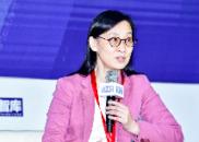 陈春花:若企业家能分配好财富 中国会诞生伟大的企业
