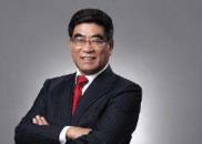傅成玉:企业不主动服务于国家战略 没发展前途