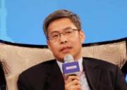 海航谭向东:海外投资坚决符合政策 不让投的坚决不投