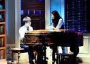 周杰伦作品音乐剧《不能说的秘密》杭州站24h倒计时