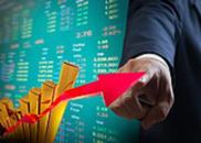 江南嘉捷股价连续涨停 公司发公告提示风险