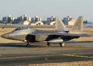 美韩230战机军演 训练摧垮朝鲜核心700目标能力