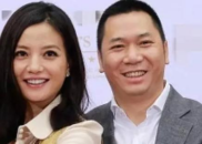 """赵薇夫妇称委屈 但上海3公司注册地都太""""糊弄人""""!"""