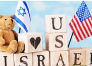 评论 承认耶路撒冷地位 美国赚了还是赔了?