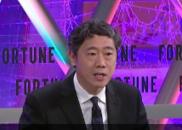 李稻葵:国有企业改革包括三层次 金融开放需做两件事