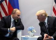 """普京挑这个时候宣布参选,暗含哪些""""心机""""?"""