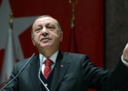 土耳其召集穆斯林国家领导人磋商