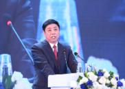 张峰:中国制造2025蕴含着巨大的商业和发展机会