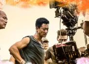 [结果]奥斯卡最佳外语片初选完毕 《战狼2》无缘入围