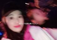 [细节]离婚风波未受影响 马蓉疑讽王宝强素质差