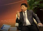 叶小文:真正的儒商将是人类未来的脊梁