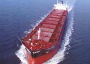 香港籍散货船21名船员已被安全救起
