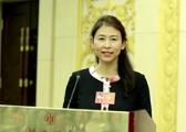 青岛市政协委员张丽娜:加快新型农业经营主体发展