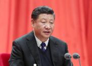 习近平中央纪委二次全会重要讲话引热议