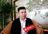 市南区政协委员冯希祥:加大双创孵化全链条扶持