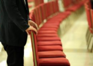 31省份公布新一届省级人代会第一次会议召开时间