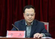 贵州省委组织部常务副部长于杰任山东省副省长