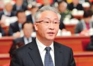天津市十七届人大一次会议开幕
