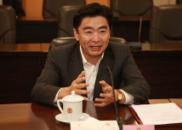 王荣当选广东省政协主席