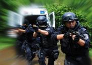 最高检:依法、准确、有力惩处黑恶势力犯罪