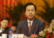 夏德仁当选辽宁省政协主席