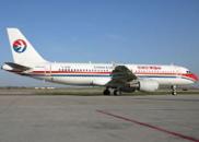 台官方不核准两岸春节航班 叫嚣:这是最轻微处分