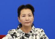 崔玉英当选福建省政协主席